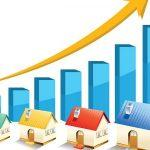 Economic Trends to Purchasing a Home